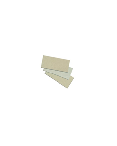 Fogli di pasta di legno meccanica