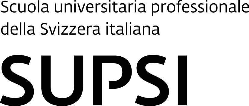 logo_SUPSI